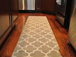 Kitchen Floor Rugs by Kitchen Kitchen Rugs At Target With 16 Kitchen Rugs At Target