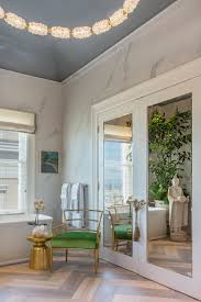 2017 san francisco decorator showcase u2014 cecilie starin design