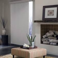 How Much Are Blinds For A House Door Blinds For French Doors U0026 Sliding Glass Doors Blinds Com