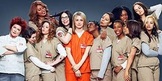 Orange Is The New Black Meme - oitnb cast orange is the new black know your meme