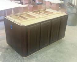 36 kitchen island 36 x 36 kitchen island lowes kitchen islands home