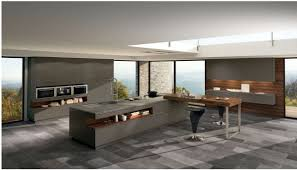 Modern European Kitchen Cabinets Kitchen Cabinets Modern Kitchen Cabinets Traditional Cabinets