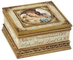 christian gifts christian gifts mrs wills saintly and gifts