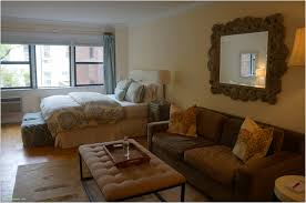 1 bedroom apartment in nyc lovely affordable 1 bedroom apartments for rent 2playergamesx