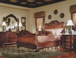 Best Quality Bedroom Furniture Rebekamonteiroonlinecom - High quality bedroom furniture
