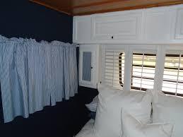 dreamy bedroom window treatment ideas bedrooms amp beautiful
