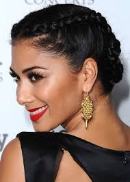 up hairstyles fpr black tie event 72 stunningly creative updos for long hair