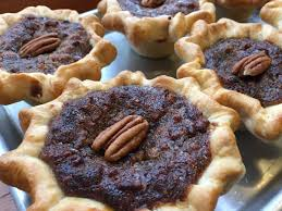 seattle bakeries selling thanksgiving pies breads and more