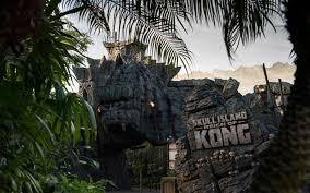halloween island dragon city guide to universal orlando resort travel leisure