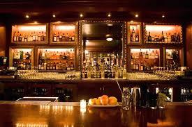 Best Interior Design For Restaurant Best Restaurant And Bar Design Ideas Gallery Home Design Ideas