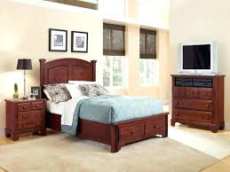 How To Layout Bedroom Furniture Bedroom Layouts Ideas Compact Bedroom Furniture Cheerful Bedroom