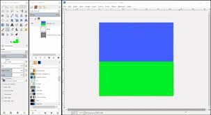 gamasutra kenneth u0027s blog pixel art tutorial part 1 ba