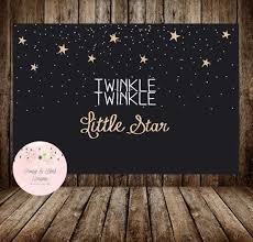 twinkle twinkle decorations best 25 twinkle twinkle ideas on baby shower themes