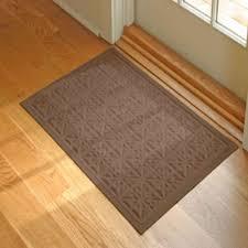 Bungalow Flooring Microfibres Kitchen Rug Buy Door Mat Profile From Bed Bath U0026 Beyond