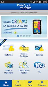 gtt uffici postemobile gtt torino app android su play