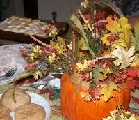 cajun delights cajun thanksgiving feast