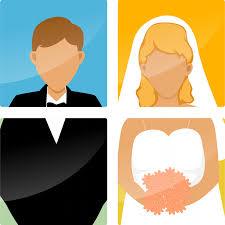 wedding apps 10 best wedding planner apps