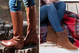 womens style boots canada boots