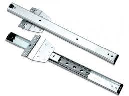 door hinges sliding barn door kit on hardware with fresh fancy