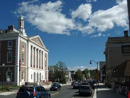 8 quaint new hampshire towns you need to visit right now