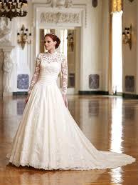 vera wang wedding dress prices vera wang wedding dresses prices ostinter info