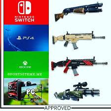 Xbox Memes - gaming gamer ps4 videogames gaminglife gamingmemes games