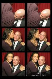 rental photo booths for weddings events photobooth planet massachusetts archives page 2 of 8 photobooth rentals from