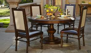 dining room classy cheap dining table and chairs set round wood
