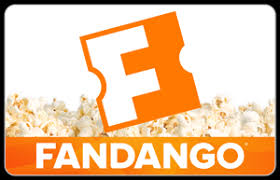 e gift card amc discount fandango gift cards gift cards gift certificates
