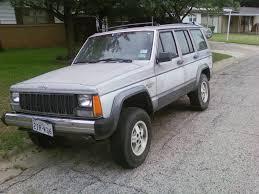 mini84f250 1988 jeep cherokee specs photos modification info at