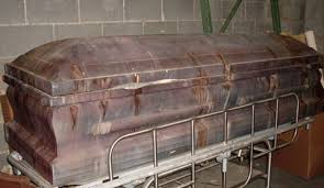 coffins for sale all about props coffin props