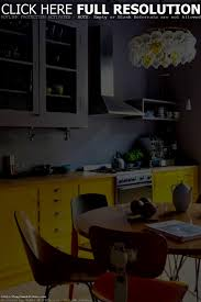 Bright Colorful Kitchen Curtains Inspiration Bathroom Grey And Yellow Kitchen Inspiring Bright Kitchen Ideas