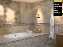 Bathroom Tile Pattern Ideas Bathroom Tile Designs Ideas Pictures