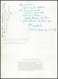 castlemont high school yearbook explore 1950 feb castlemont high school yearbook oakland ca