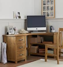 Corner Desk Next Buy Hartford Corner Desk From The Next Uk Shop Decorate