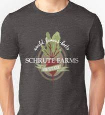 Three Wolf Shirt Meme - dwight schrute t shirts redbubble