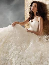 winter wedding dresses 2011 wedding dress wedding dresses wedding dress jim