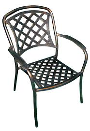 Patio Furniture Wrought Iron by Commercial Outdoor Wrought Iron U0026 Cast Iron Furniture Bar
