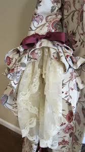 18th Century Halloween Costumes 353 18th Century Images 18th Century Fashion