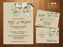 wedding invitations and rsvp wedding invitations and rsvp sunshinebizsolutions