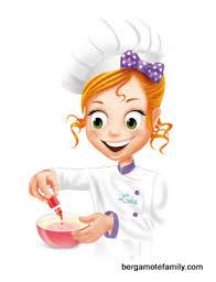 images cuisiner tous les jeux pour cuisiner bergamote family