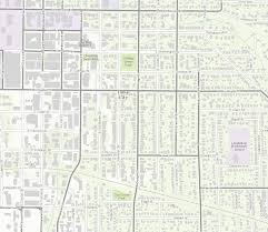 Iowa City Map User Contributions Have Improved The World Topo Geonet