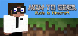 Minecraft Crafting Table Guide Minecraft Guide Advanced Mining And The Magic Of Enchanting