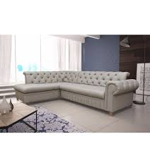 leather corner sofa beds corner sofa bed with storage msofas