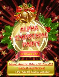 2014 alpha christmas party alpha international academyalpha