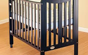 baby cribs walmart 99 best baby cribs images on pinterest baby
