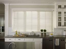 Long Window Curtain Ideas Kitchen Adorable Bathroom Roller Blinds Roller Shades Solar