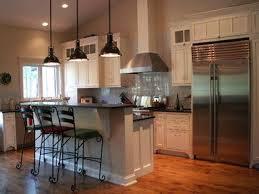 Split Level Kitchen Ideas 76 Best Split Level Design Images On Pinterest Split Level Home