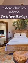 best 25 spice up bedroom ideas on pinterest contemporary 3 words that can improve your sex life