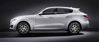 maserati models list levante model information maserati alfa romeo of bakersfield